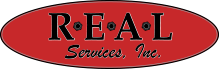 Real Services Inc