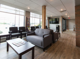 How to Design a Patient-Focused Dental Practice