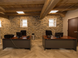 Is Your Office Design Hurting or Helping Your Retention?