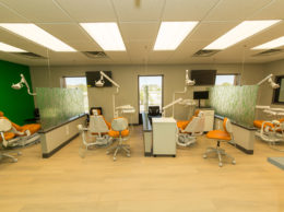 Our Top 3 Tips for Picking the Right Dental Office Space