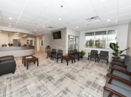 Interior Investment: Make Your Space Memorable and Your Customers Comfortable
