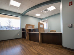Improve Medical Office Patient Movement & Workflow with Smart Design Decisions